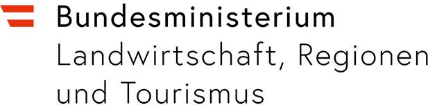 Bundesministerium-fur-Landwirtschaft-Regionen-und-Tourismus