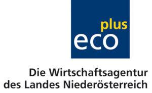 eco plus - Die Wirschaftsagentur des Landes Niederösterrreich