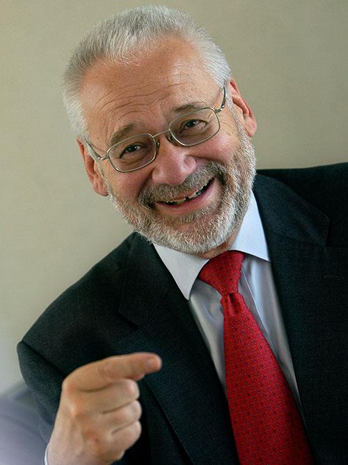 Erhard Busek (c) Manca Juvan