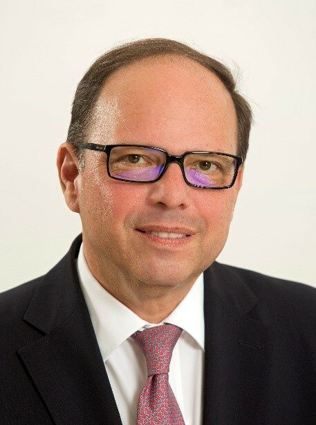 Andreas Reichhardt