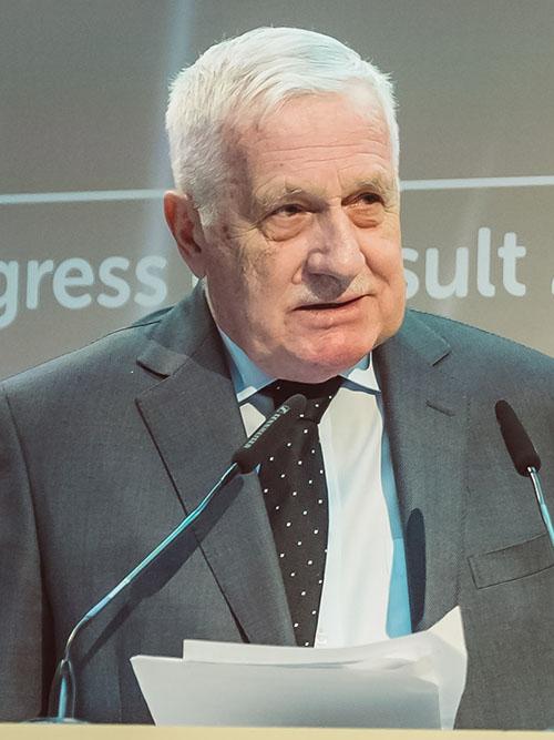 Alfred Harl (c) Caro Strasnik