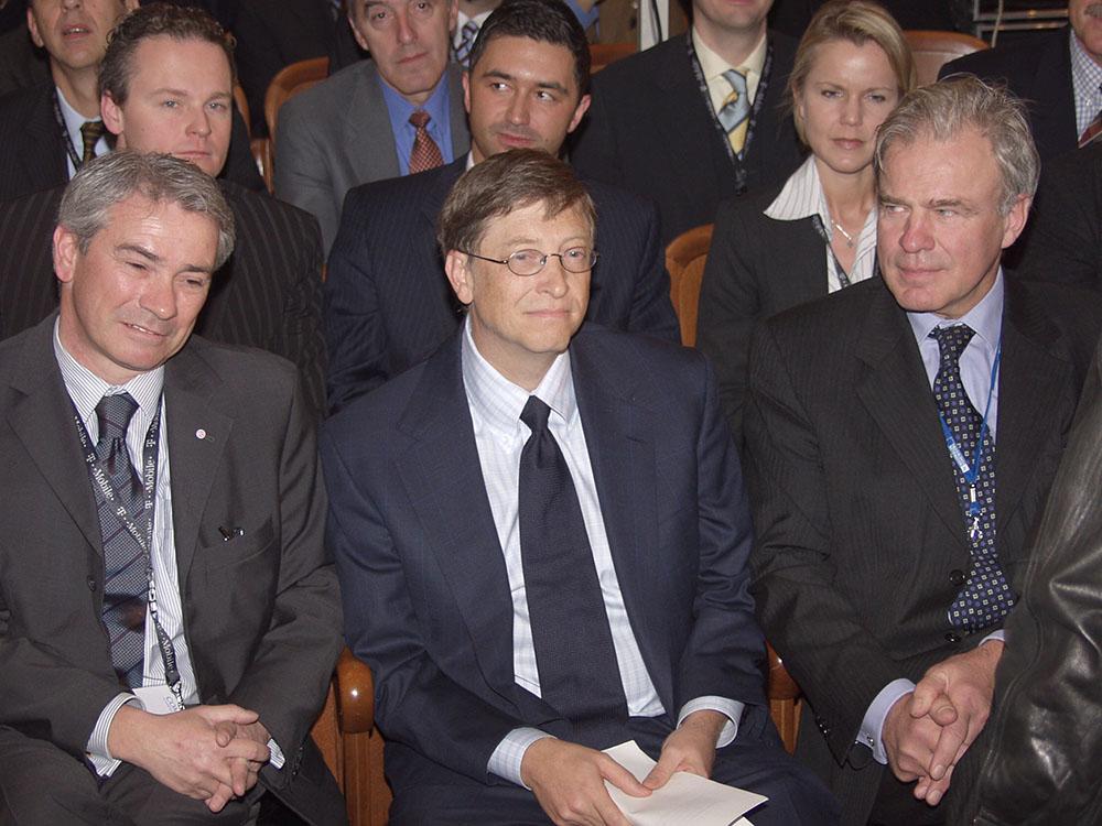 Vienna Congress com.sult 2004