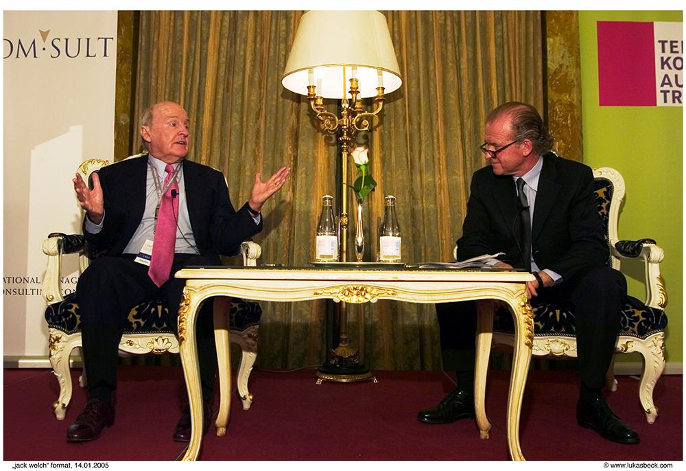 Vienna Congress com.sult 2005