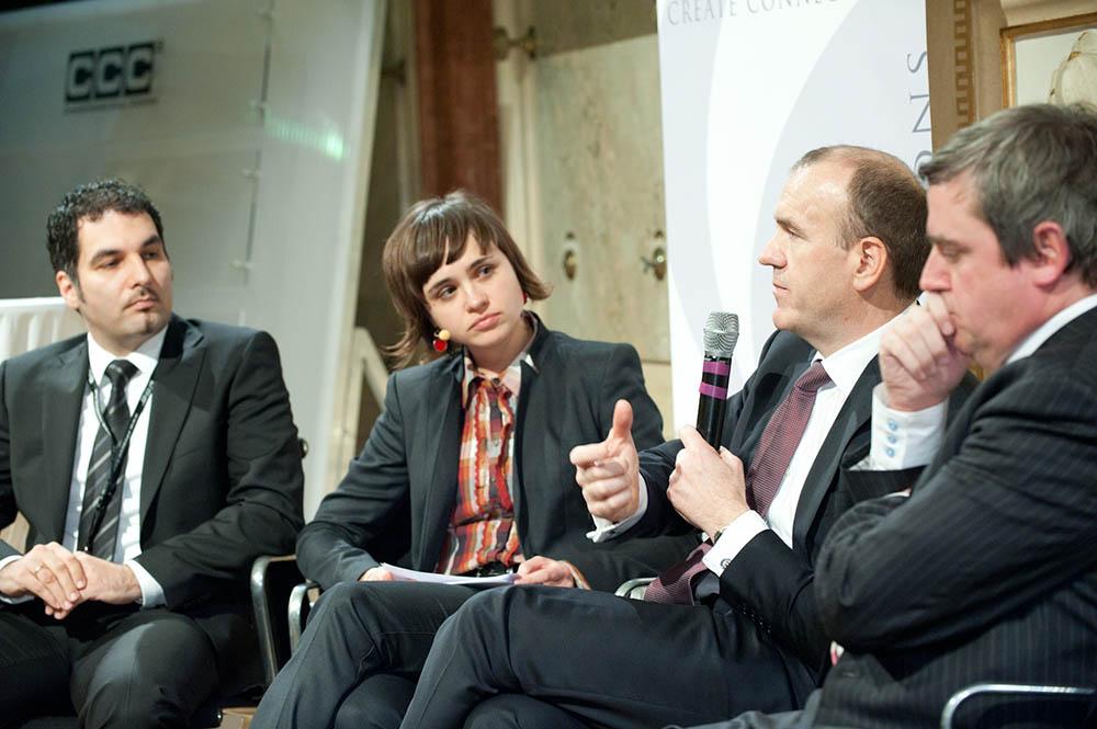 Vienna Congress com.sult 2012