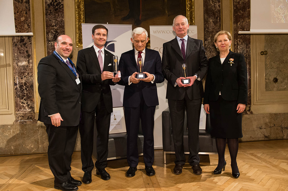 Vienna Congress com.sult 2013