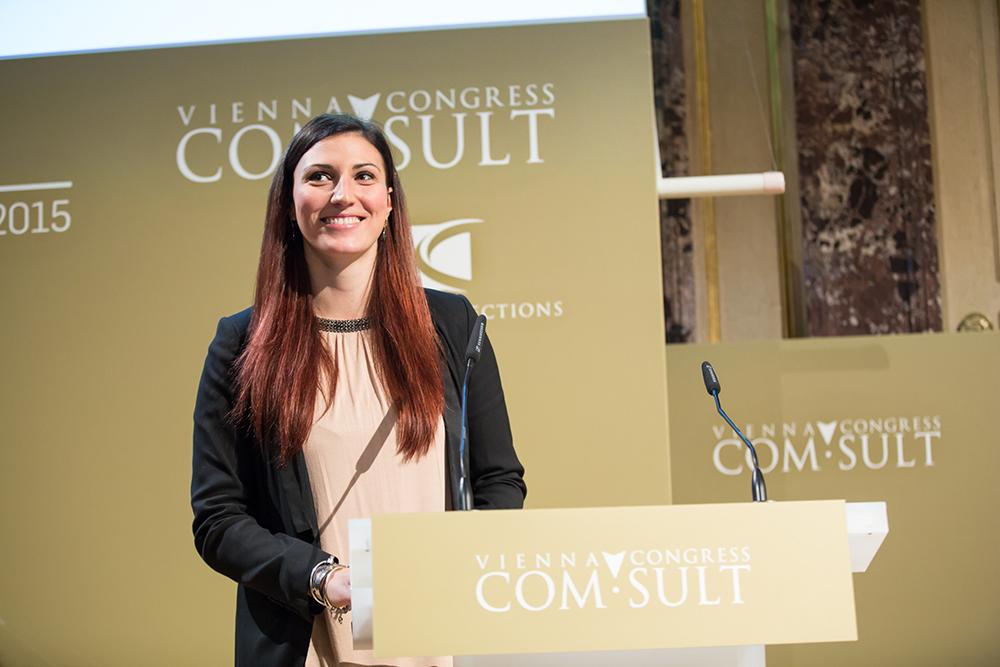 Vienna Congress com.sult 2015