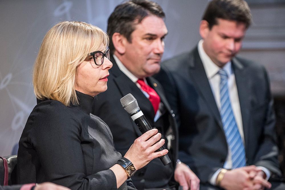 Vienna Congress com.sult 2019