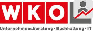 Wirtschaftskammer UBIT Österreich